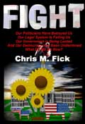Fight book