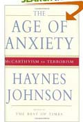 Age of Anxiety