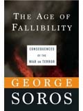 The Age of Fallibility book