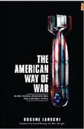 The American Way of War book