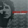 Back to Bedlam CD