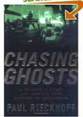 Chasing Ghosts book