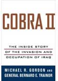 Cobra II book