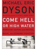 Come Hell or High Water book