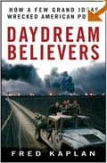 Daydream Believers book