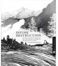 Devine Destruction book