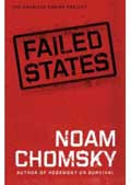 Failed States book
