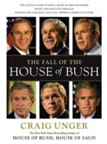 The Fall of the House of Bush book