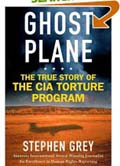 Ghost Plane book