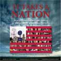 It Takes a Nation book