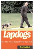 Lapdogs Book