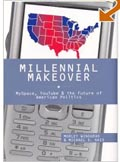 Millenial Makeover book