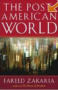 The Post-American World book