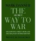 The Secret Way to War book