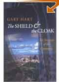 The Shield and the Cloak Book