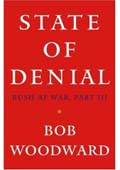 State of Denial book