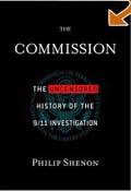 The Commission book