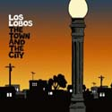 The Town and the City CD