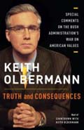Truth and Consequences book