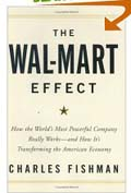 The Wal-Mart Effect book