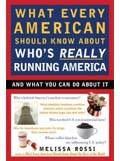 What Every American Should Know book