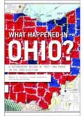 What Happened in Ohio book