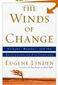The Winds of Change book