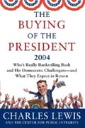 Buying of Amer. President