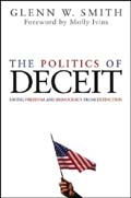 Politics of Deceit
