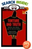 Torture and Truth book