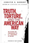 Truth, Torture and the American Way