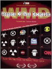 WMD Weapons of Mass Deception